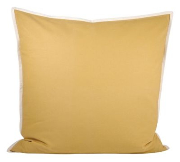 "Dylan 24""x24"" Pillow-3886781"