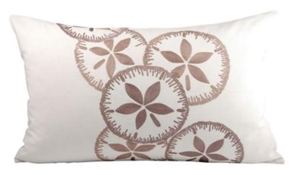 """Bayside 26""""x16"""" Lumbar Pillow-3886795"""