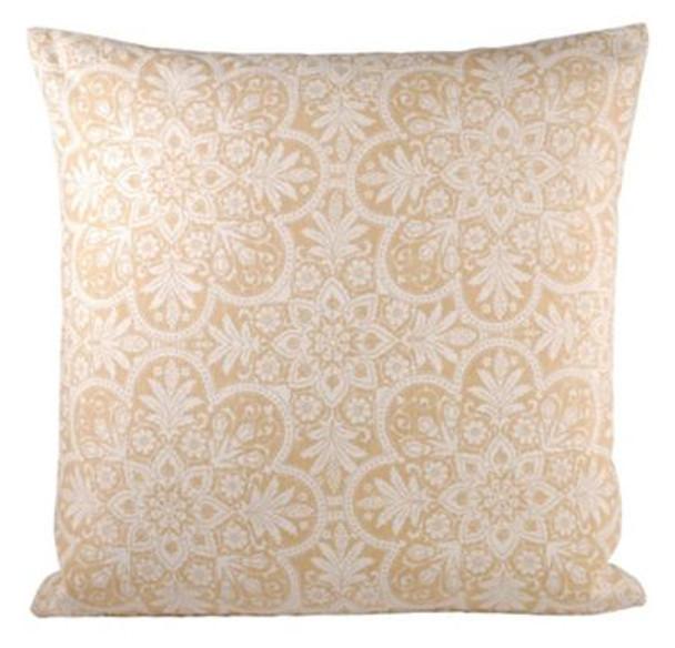 "Floralee 20""x20"" Pillow-3886805"