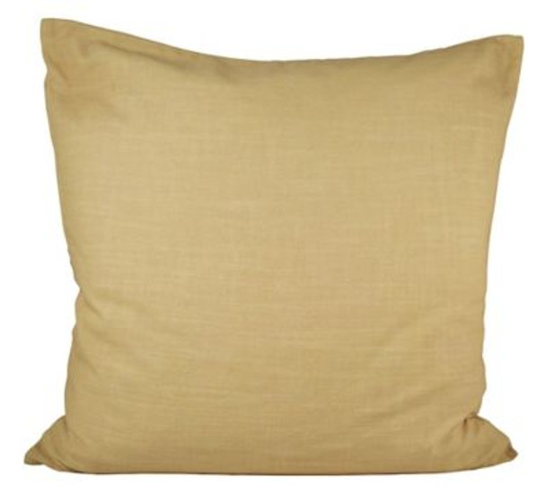 "Quadra 24""x24"" Pillow-3886806"