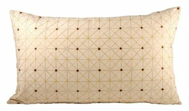 "Vienna 26""x16"" Lumbar Pillow-3886824"