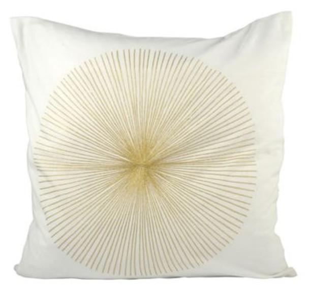 "Centra 20""x20"" Pillow-3886828"