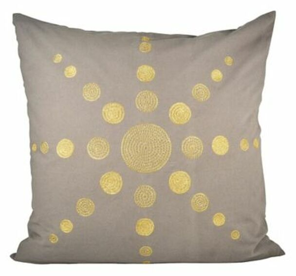 """Andor 24""""x24"""" Pillow-3886830"""