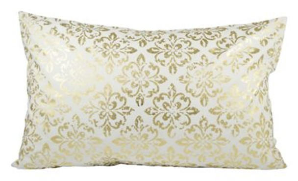 "August 26""x16"" Lumbar Pillow-3886831"
