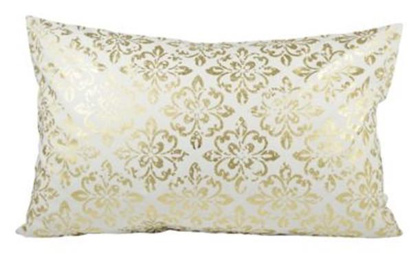 """August 26""""x16"""" Lumbar Pillow-3886831"""
