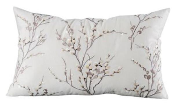 "Willow 16""x26"" Pillow -3886833"