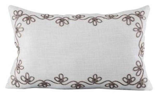 """Heidi 16""""x26"""" Pillow-3886834"""