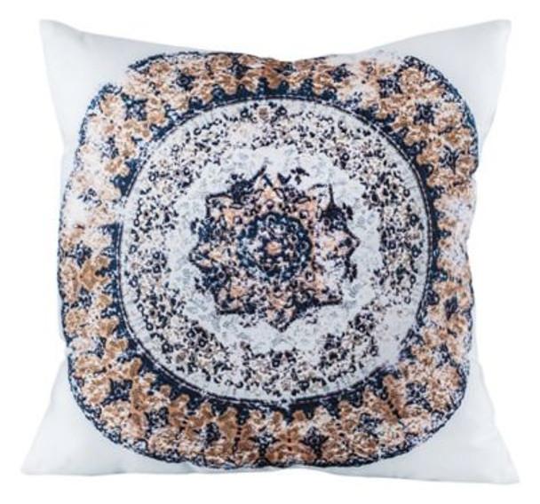 """Jillian 20""""x20"""" Pillow-3886836"""
