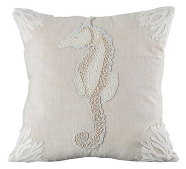 "Oona 20""x20"" Pillow-3886837"