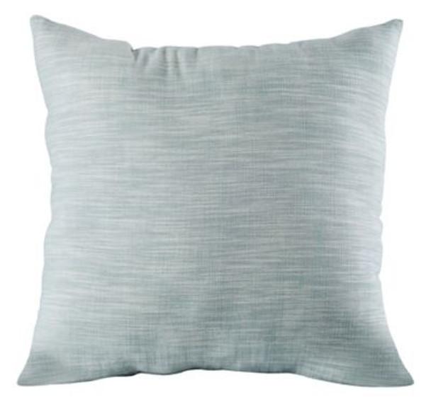 "Chambray 24""x24"" Pillow-3886838"