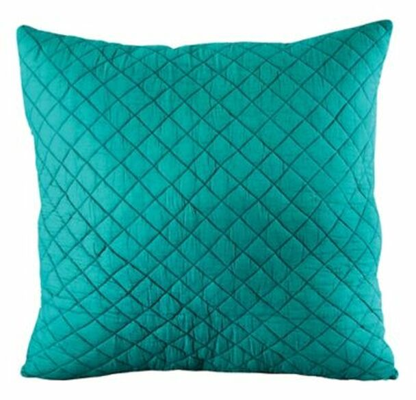 "Lattis 24""x24"" Pillow-3886845"