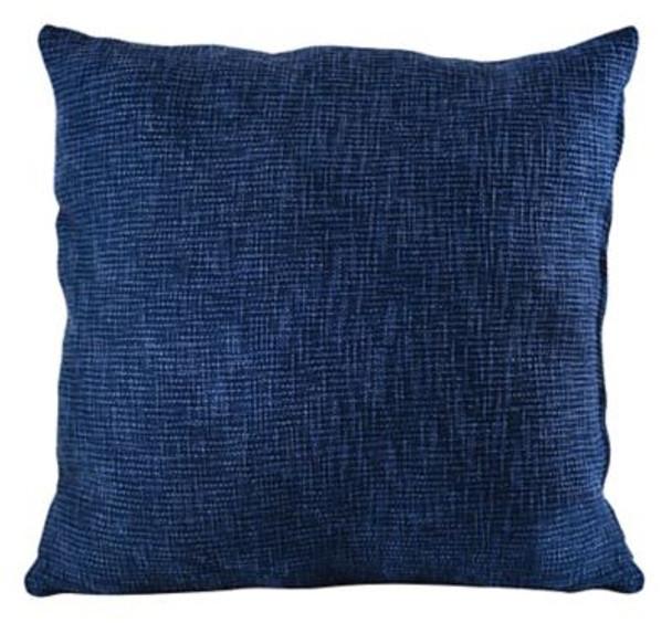 "Tystour 24""x24"" Pillow -3886848"