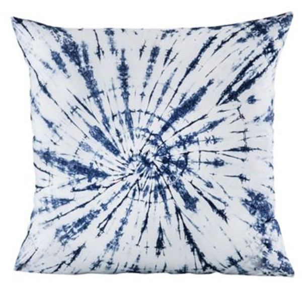 "Vortizan 24""x24"" Pillow -3886849"