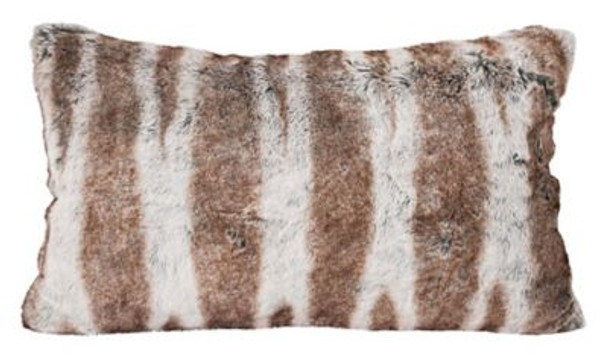 """Barkers 26""""x16"""" Pillow-3886853"""