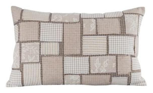 "Patchsworth 26""x16"" Pillow-3886855"