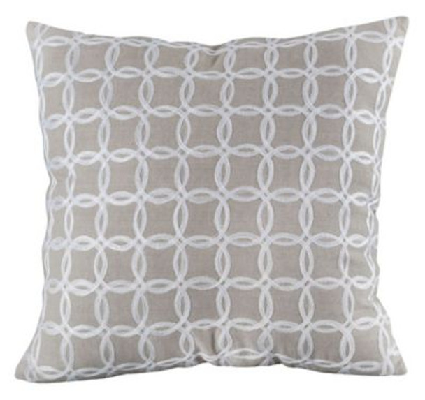 "Longmire 20""x20"" Pillow -3886861"