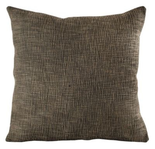"Tystour 24""x24"" Pillow -3886864"