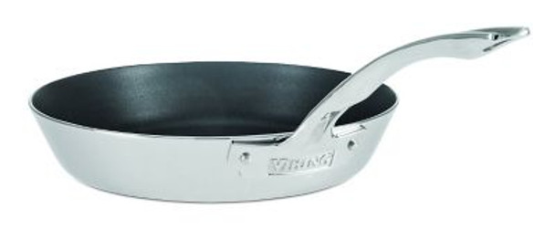 "Contemporary Non-Stick 10"" Fry Pan-3901304"