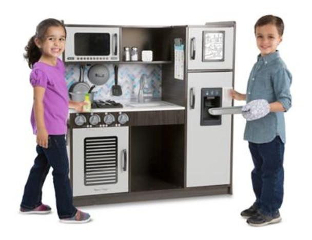 Chef's Kitchen-3931133