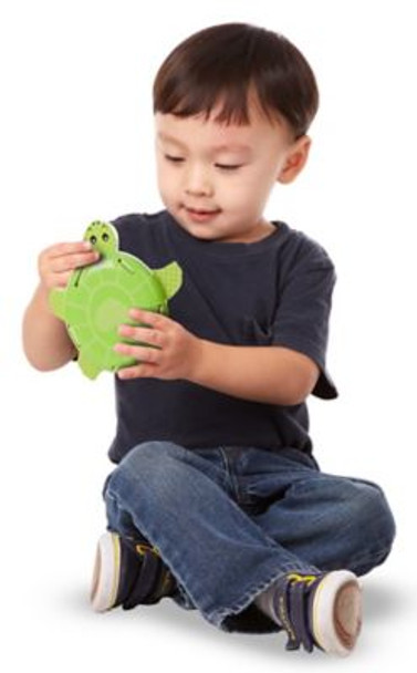 Favorite Pets Grasping Toys-3941106