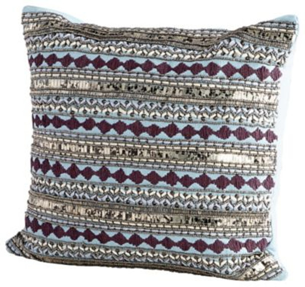 Shiraz Pillow-4020778