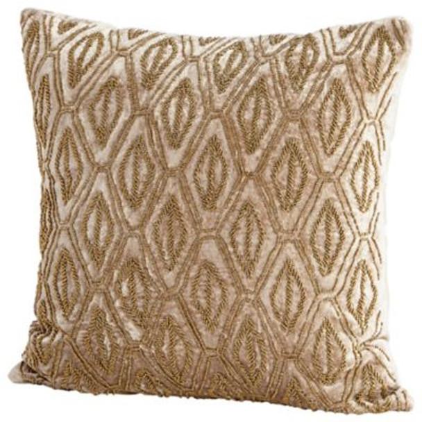 Honeycomb Pillow-4020780