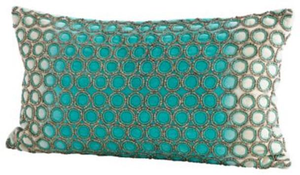 Atom Pillow-4020781