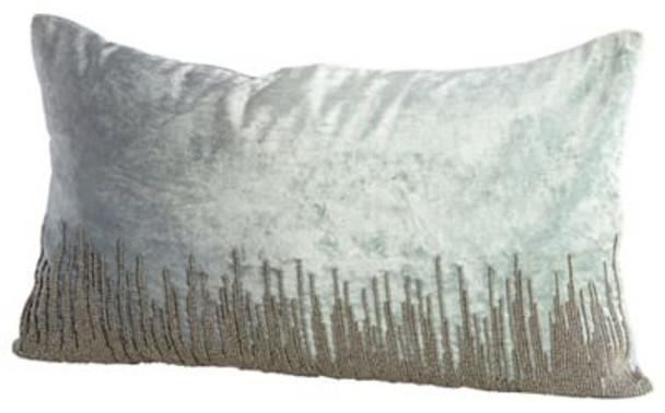 Sky Line Pillow-4020782