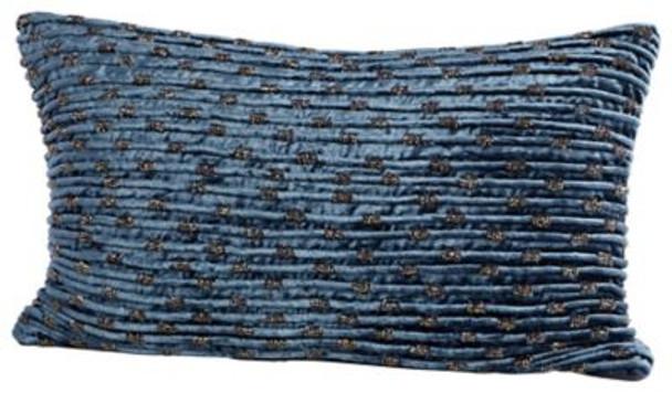 Chirper Pillow-4020784