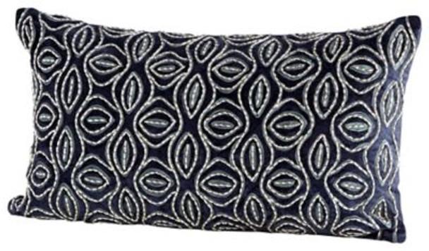 Aretha Pillow-4020785