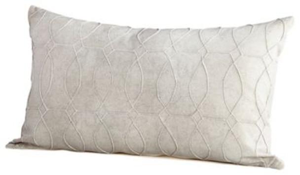 Arrieta Pillow-4020787