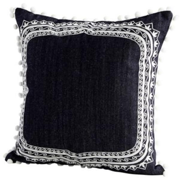 Merida Pillow-4020789