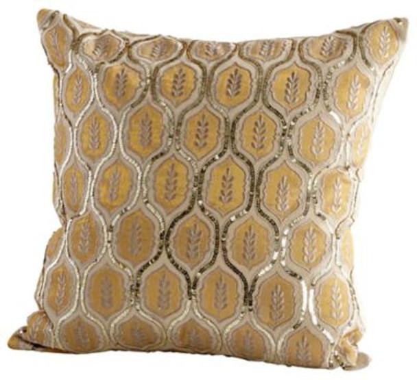 Indian Summer Pillow-4020790