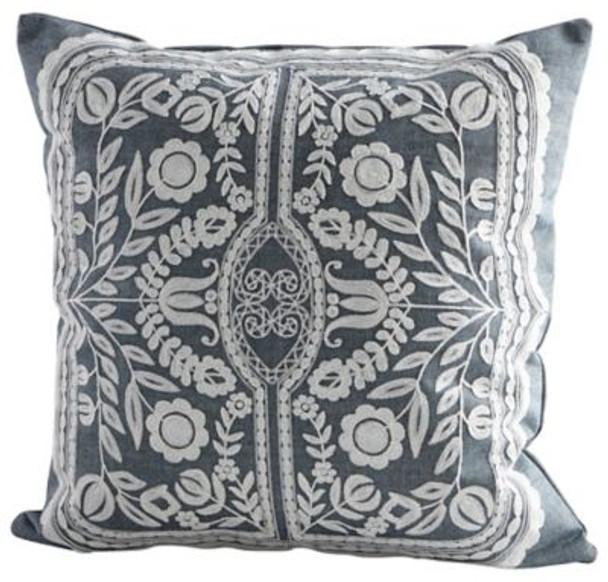 Puebla Pillow-4020791