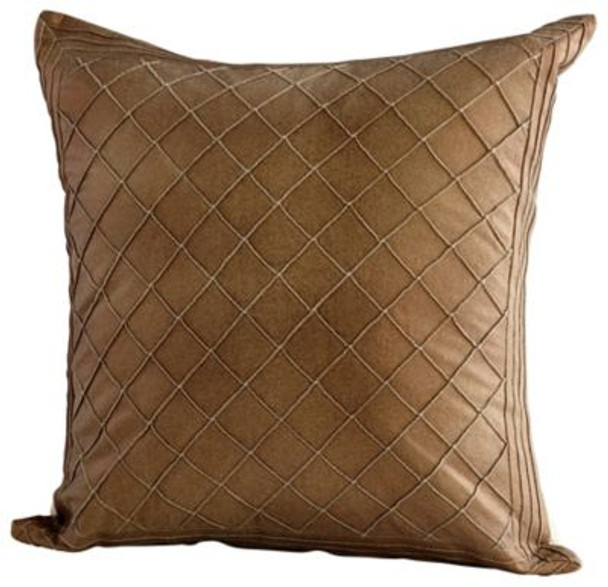 Colosseum Pillow-4020792