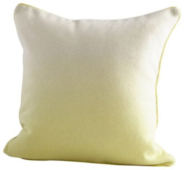 Gradient Pillow-4020795