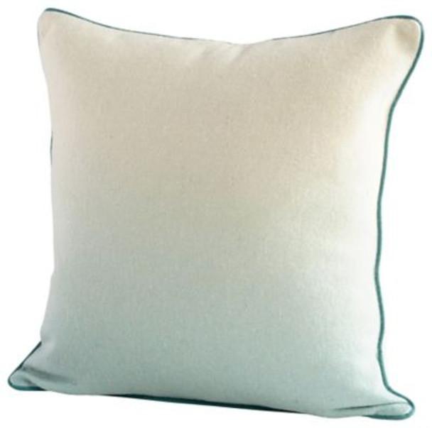 Gradient Pillow-4020796