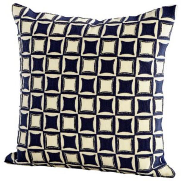 Retro Boogie Pillow-4020800