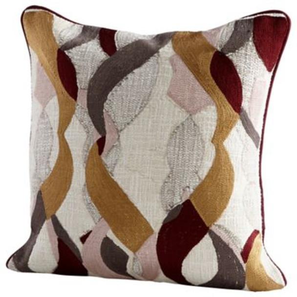 Helix Pillow-4020802