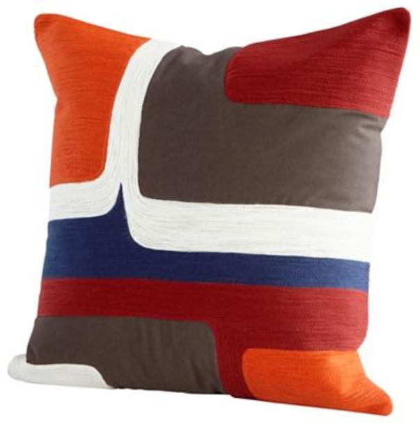 Bird's Eye Pillow-4020803