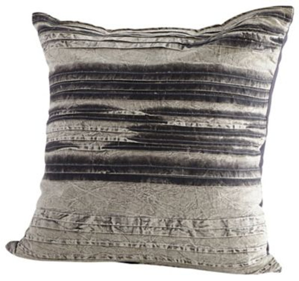 Hieroglyph Pillow-4020806