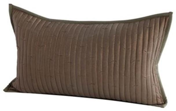Titolo Pillow-4020808