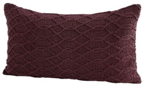 Cable Stone Pillow-4020812