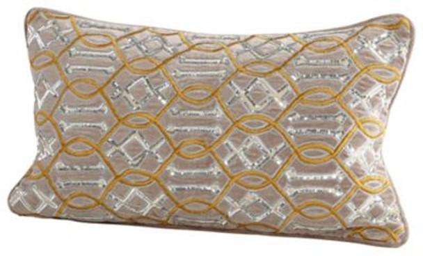 Monclova Pillow-4020814