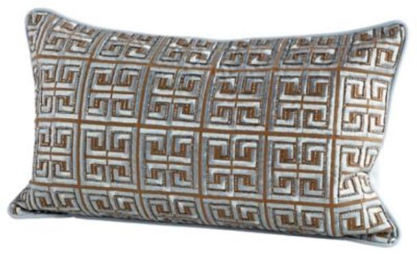Greek-Key Pillow-4020816