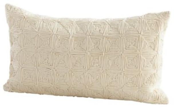 Alpaca Pillow-4020817