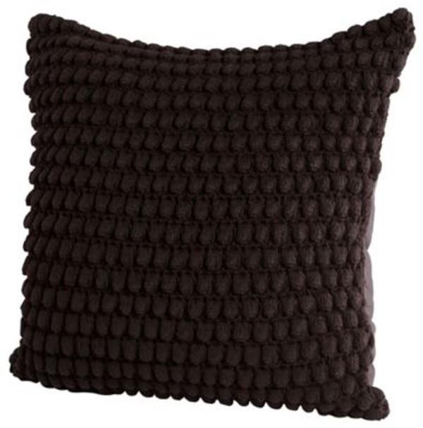 Bulle Knit Pillow-4020823