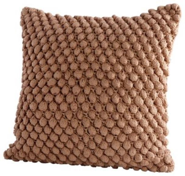 Bulle Knit Pillow-4020824