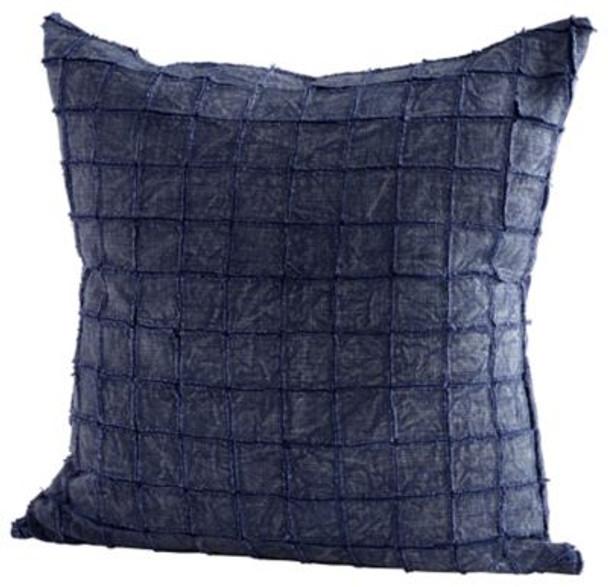 Square Away Pillow-4020825