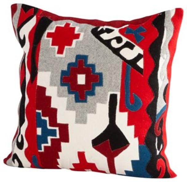 Maya Pillow-4020833